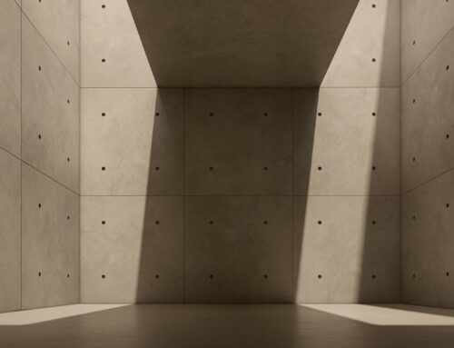 Furniture Design & Contemporary Art